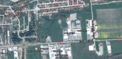 Licitatie pentru concesionarea a 21 de parcele de teren in cartierul Tineretului, incepand de la doar 5 lei/mp