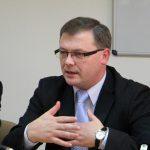 DNA Oradea – cinci fosti sefi de politie din judet si 14 fapte de luare de mita. Ce spune rechizitoriul