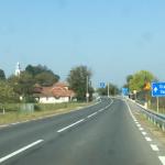 Prefectura Bihor: In 8 luni de zile va fi finalizata executia DN76, in portiunea Oradea – Hidisel