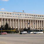 Guvernul a adoptat actele normative necesare bunei organizări a Referendumului pentru revizuirea Constituției