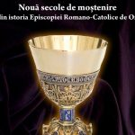 Se inaugurează sălile aferente Istoriei Episcopiei Romano-Catolice de Oradea