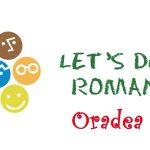"""Sâmbătă, 15 septembrie 2018, va avea loc în Oradea evenimentul Ziua Națională a Curățeniei – """"Let's Do It, Romania""""."""