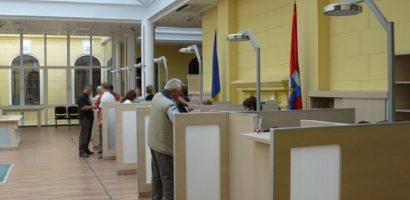 Vrei taxe si impozite mai mici, in Oradea, anul viitor? Uite ce trebuie sa faci!