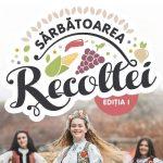 Zeci de producatori autohtoni isi vor expune produsele, vineri la Sarbatoarea Recoltei