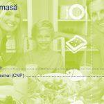 Ministerul Muncii pregateste un proiect de ordin prin care va ingheta valoarea tichetelor de masa pana in 2020