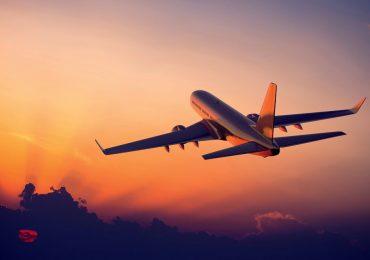 Oficial! Primul zbor de pe Aeroportul Oradea. Ce operator a anuntat ca va efectua curse