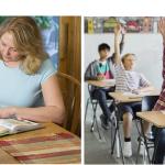 Scoala traditionala vs. Home-Schooling. Top Formalis organizeaza un workshop pentru a discuta aceasta dilema