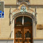 Percheziţii DNA la Episcopia Ortodoxă Oradea. Posibile fapte de coruptie