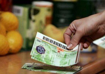 ASCO: Bani pentru familiile defavorizate care-si trimit copiii la gradinita