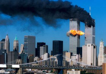 Documentar.15 ani de la atacurile teroriste din S.U.A. Ziua care a schimbat lumea. VIDEO