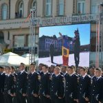 13 septembrie, Ziua Pompierilor din România. Onor pompierilor bihoreni