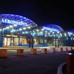 CJ Bihor anunta cel putin doua curse externe, din noiembrie 2018, pe Aeroportul Oradea