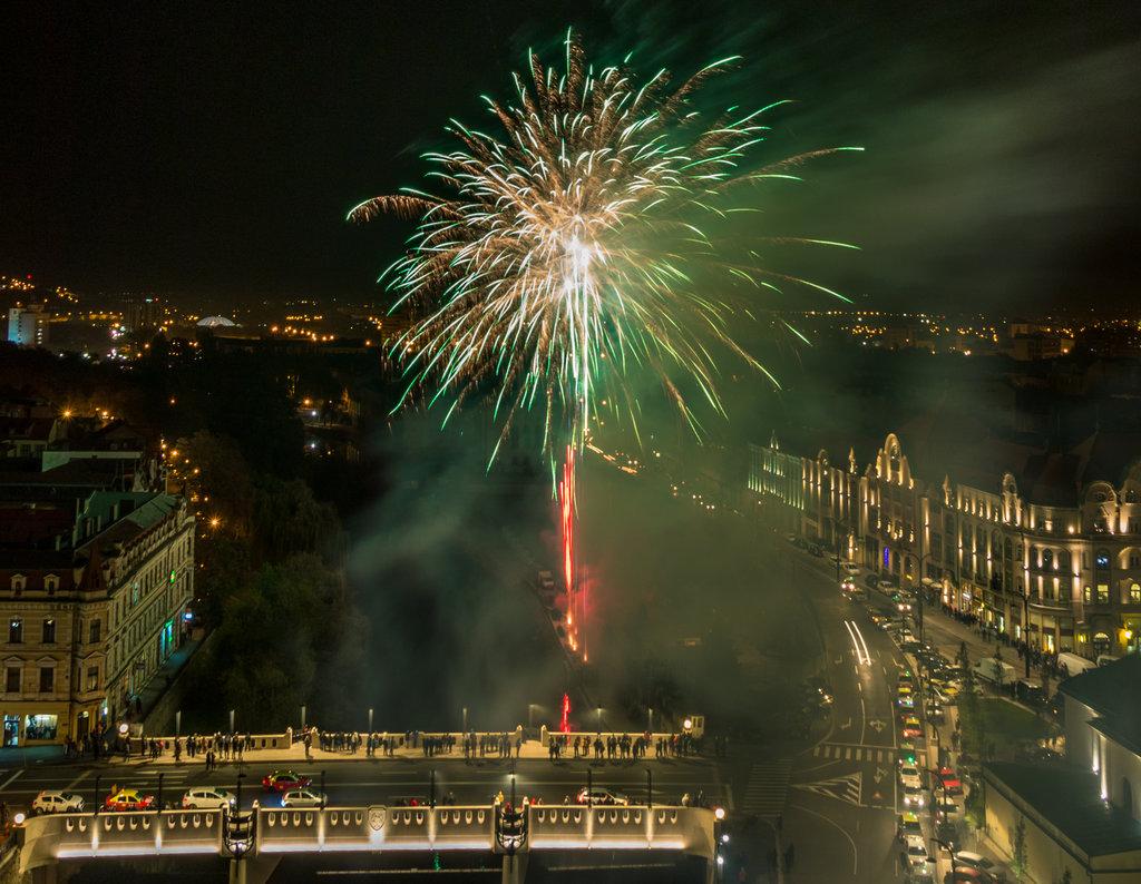 artificii-toamna-oradeana-2016-ultima-seara