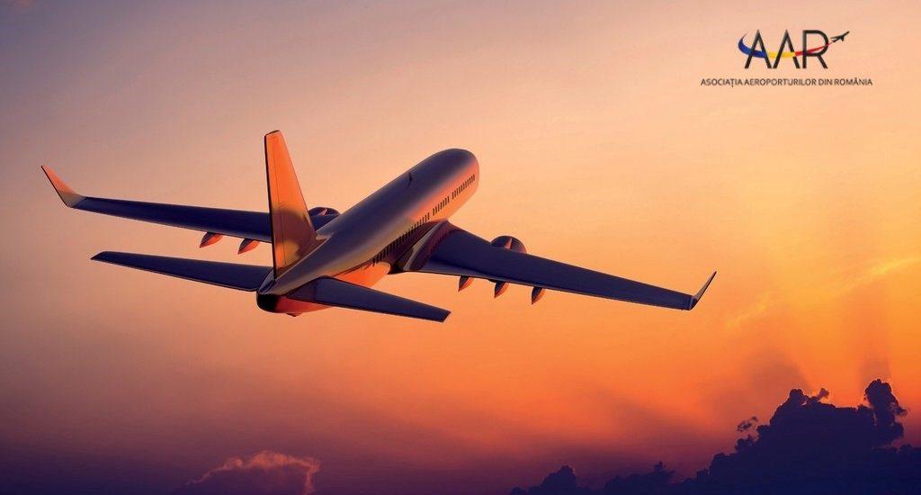 Baile Felix va gazdui Conferinta si Adunarea Generala a Asociatiilor Aeroporturilor din Romania