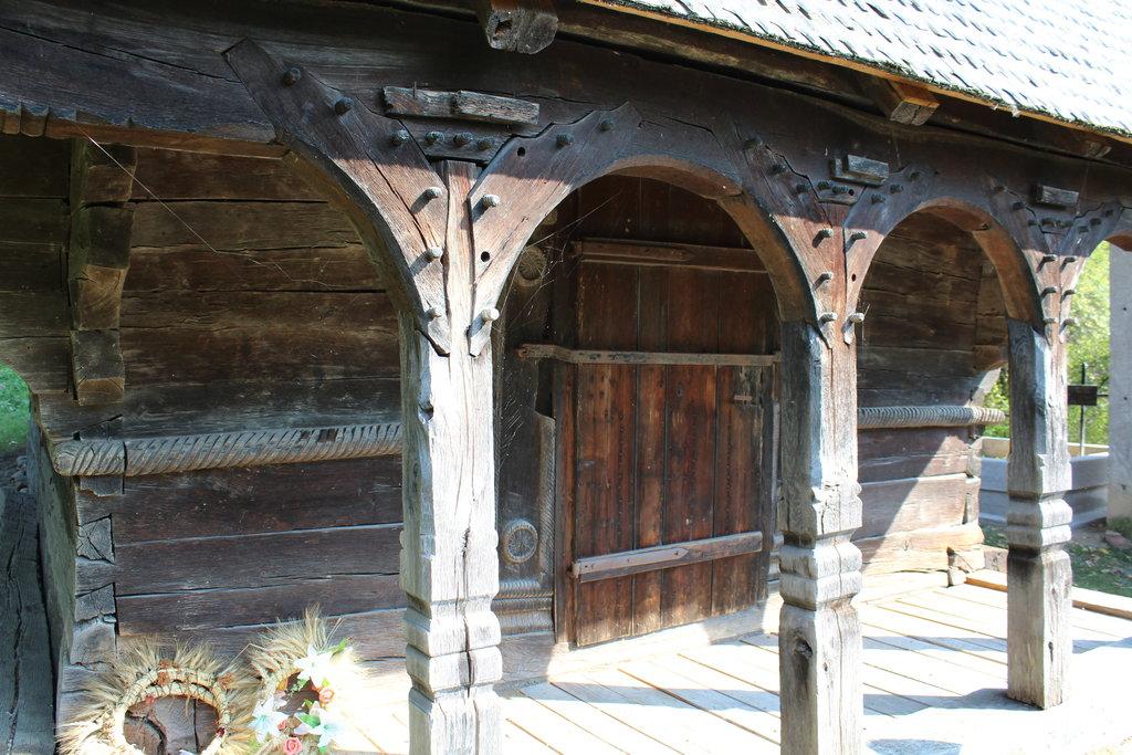biserici-de-lemn-bihor