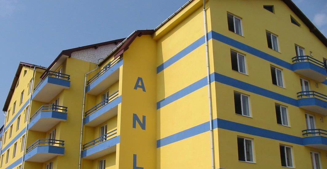 Lista cu punctajele ANL 2017, obtinute de cei care au aplicat pentru locuinte in Oradea