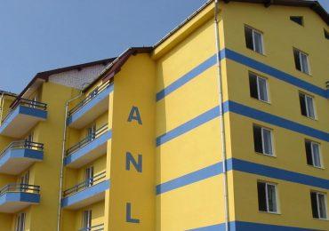 A fost data publicitatii lista cu repartizarea locuintelor ANL 2018 in Oradea. Esti pe lista?