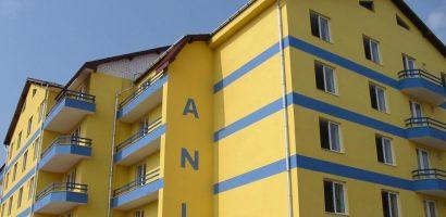 Primaria Oradea a publicat listele finale privind ordinea de prioritate în vederea repartizării unei locuințe ANL