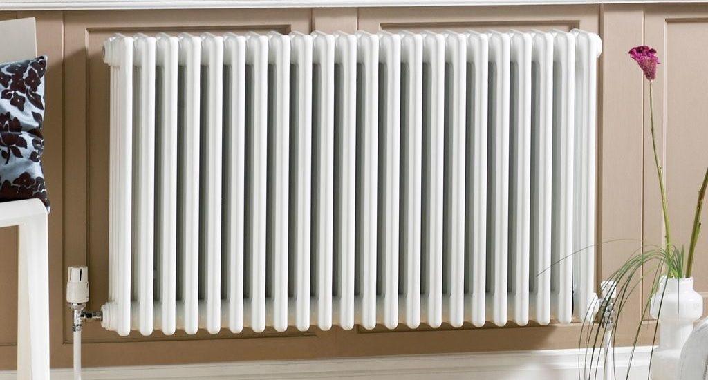 Gata cu caldura in calorifere! Incepand de azi, Termoficare Oradea va sista livrarea incalzirii centrale