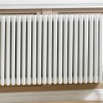 Termoficare Oradea anunta oprirea totala a incalzirii din calorifere in Oradea si Sanmartin, din cauza incalzirii vremii