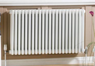 Incepand de astazi, 12 octombrie, Termoficare Oradea, furnizeaza caldura in calorifere
