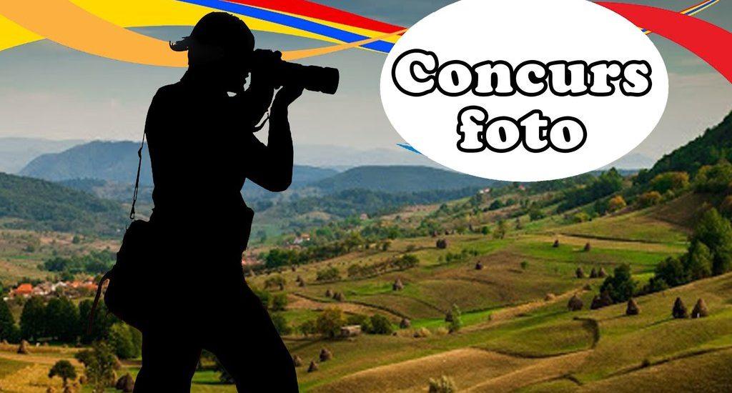 """Concurs de fotografie : """"Economie și turism – Promovează Bihorul"""""""