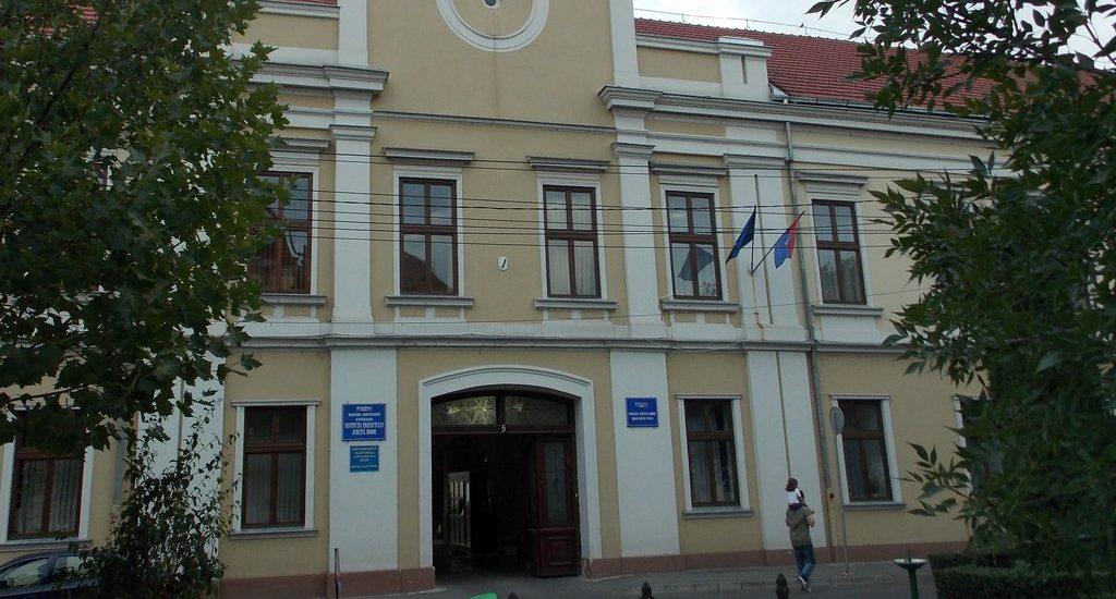 Punct de vedere al Consiliului Judetean Bihor fata de propunerea Guvernului privind schimbările în sistemele județene de transport public