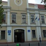 Managerii institutiilor de cultura din subordinea CJ Bihor au fost evaluati. Ce note au primit acestia