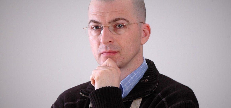 Dacian Palladi este, din 26 septembrie, noul City Manager al Oradiei