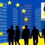 Locuri de munca in Portugalia, la cules de zmeura