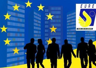 O firma spaniola angajeaza bihoreni pentru 38 euro net/zi, prin EURES
