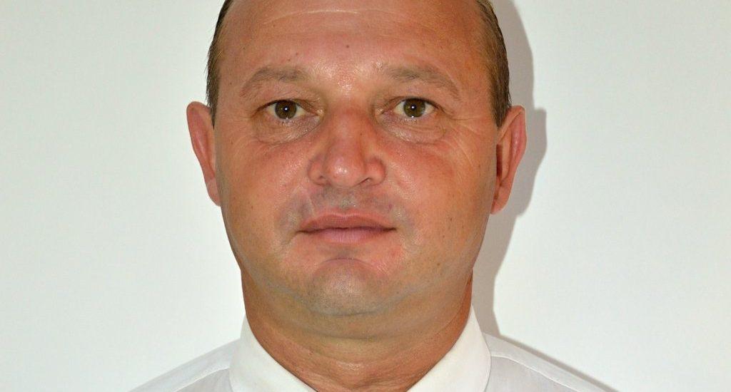 Primarului din Paleu, Somogyi Ludovic, i-a fost retras mandatul de primar, fiind condamnat la inchisoare