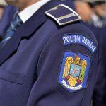 De la 1 ianuarie politistii si jandarmii vor castiga cu 25% mai mult la salariu