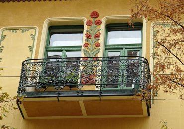 Oradea isi respecta istoria! Incepe reabilitarea caselor Adorján I și II, Ertler, Füchsl si alte 13 cladiri cu valoare cultural arhitecturala