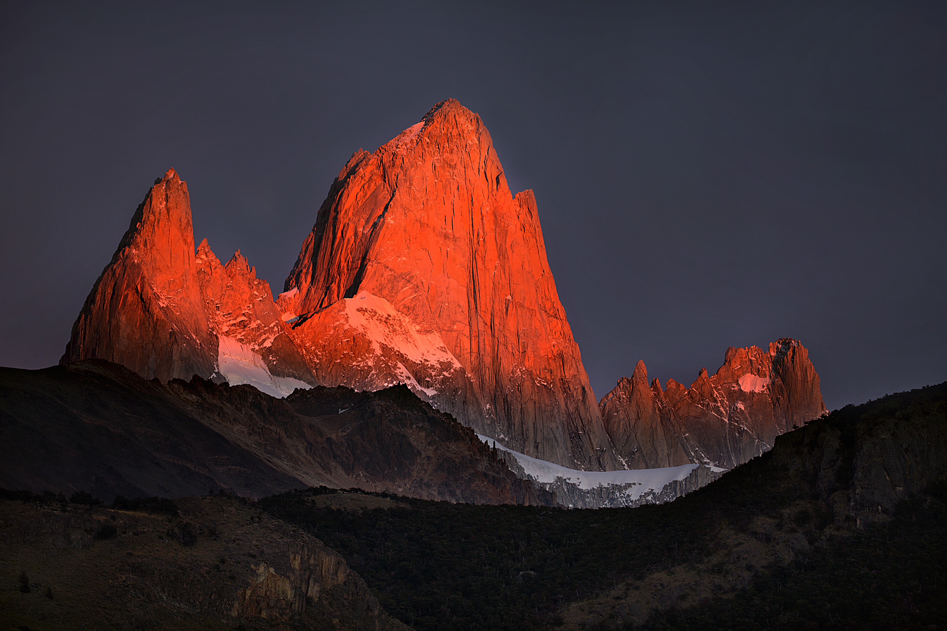 red-fitz-roy Frank Hausdörfer