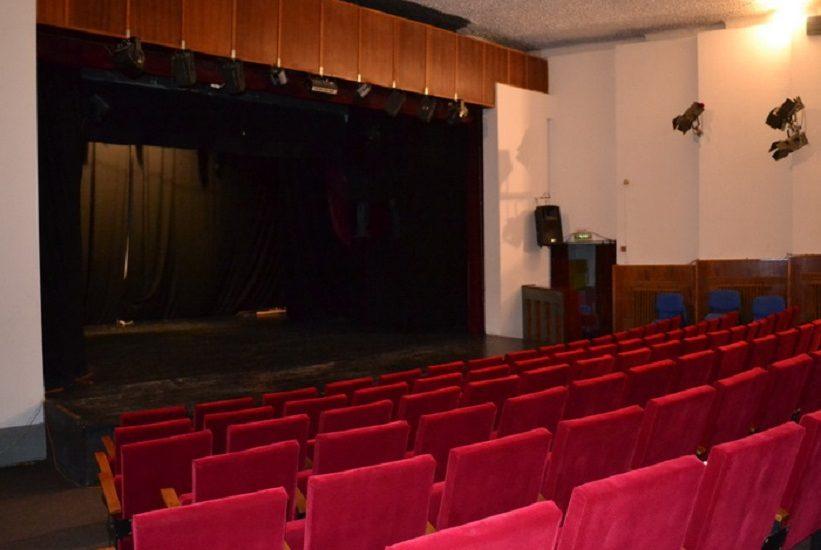 """A patra premieră a stagiunii 2018-2019, la Teatrul Arcadia """"Isprăvile lui Păcală"""", de Constantin Cubleșan"""