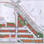 Se reia licitatia pentru concesionarea de loturi in Cartierul Ceyrat din Oradea