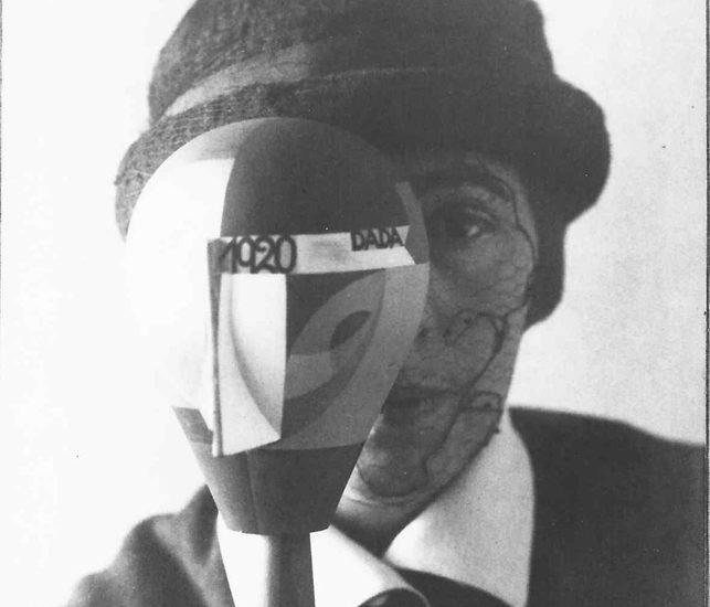 Ziua a 4-a – Ce inseamna de fapt Dada si care este sensul acestui cuvant