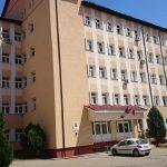 La Spitalul Judetean Oradea toti pacientii internati vor fi testati pentru Covid-19