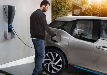Oradea va beneficia de statii de incarcare pentru masini electrice