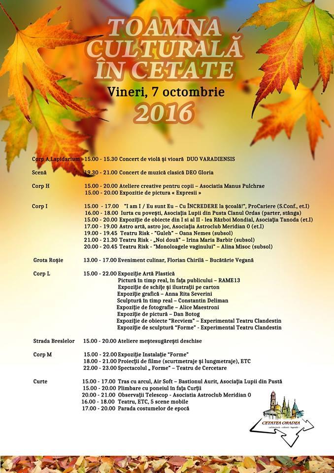 toamna-culturala-in-cetate-program-7-octombrie
