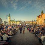 Studiu: Oradea in top 3 centre urbane cu cel mai avantajos cost al vietii. Vezi clasamentul