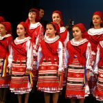 Primaria Oradea isi asteapta colindatorii si ii intampina cu Mos Craciun