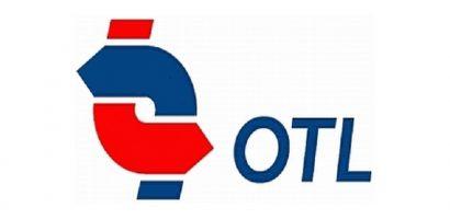 Modificari in transportul public local din Oradea, cauzate de lucrarile la noua linie de tramvai