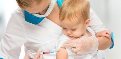 Campanie de vaccinare antirujeolica, in perioada 03.01-18.01.2017, in judetul Bihor