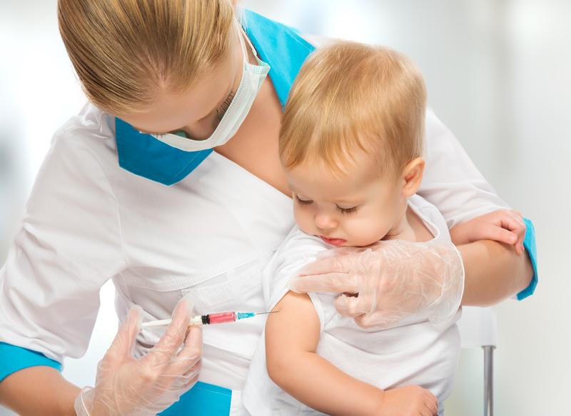 vaccin-rujeola
