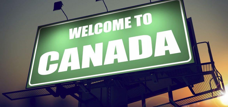 UPDATE: Acordul, pentru suspendarea vizelor cu Canada se afla in impas. Negocierile continua