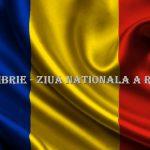 Ziua națională a României. Istoric si semnificatie + Documentar video