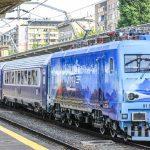 Veste buna! CFR Calatori va circula cu 4 trenuri pe rutele Sacuieni Bihor, Marghita, Sarmasag, incepand cu 14 ianuarie