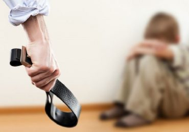 D.G.A.S.P.C. Bihor organizeaza o campanie de informare pentru prevenirea violentei in familie